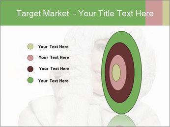 0000075623 PowerPoint Template - Slide 84