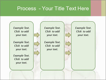 0000075623 PowerPoint Template - Slide 86