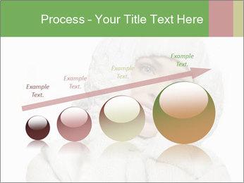 0000075623 PowerPoint Template - Slide 87