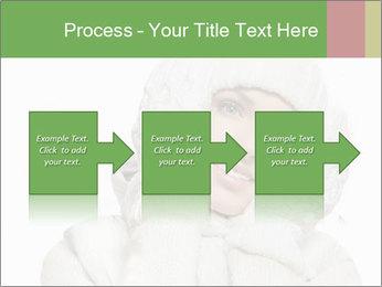 0000075623 PowerPoint Template - Slide 88