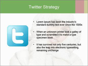 0000075623 PowerPoint Template - Slide 9