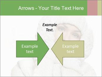 0000075623 PowerPoint Template - Slide 90