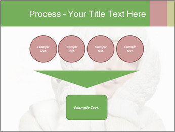 0000075623 PowerPoint Template - Slide 93