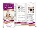 0000075624 Brochure Templates