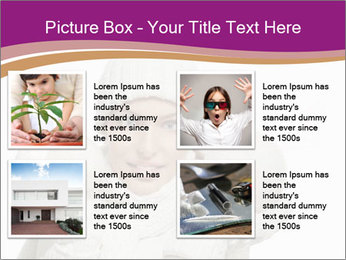 0000075624 PowerPoint Template - Slide 14
