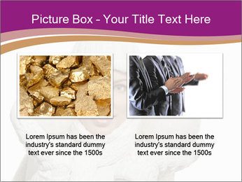 0000075624 PowerPoint Template - Slide 18