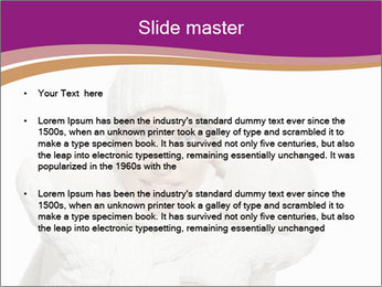 0000075624 PowerPoint Template - Slide 2