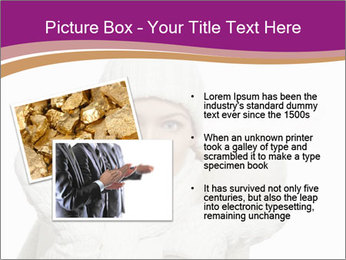 0000075624 PowerPoint Template - Slide 20