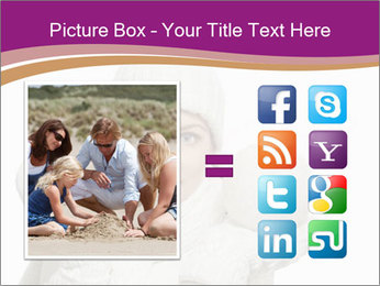 0000075624 PowerPoint Template - Slide 21
