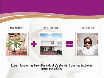 0000075624 PowerPoint Template - Slide 22