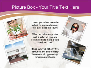 0000075624 PowerPoint Template - Slide 24
