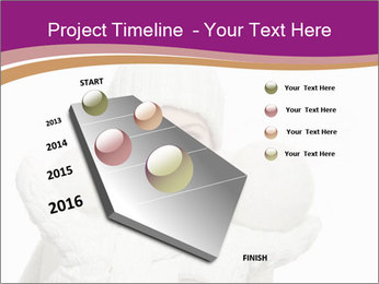 0000075624 PowerPoint Template - Slide 26