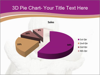 0000075624 PowerPoint Template - Slide 35