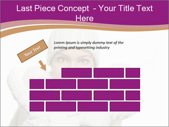 0000075624 PowerPoint Template - Slide 46