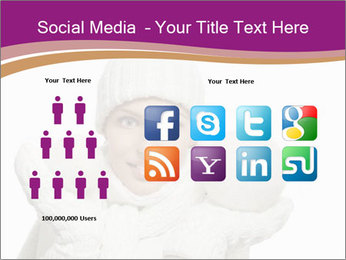 0000075624 PowerPoint Template - Slide 5
