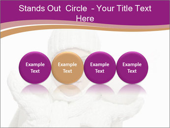 0000075624 PowerPoint Template - Slide 76