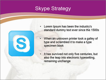 0000075624 PowerPoint Template - Slide 8