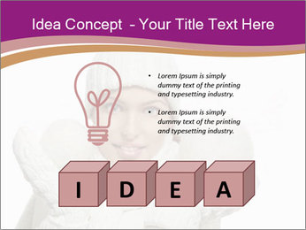0000075624 PowerPoint Template - Slide 80