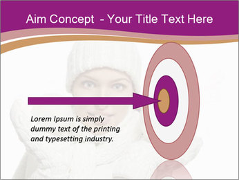 0000075624 PowerPoint Template - Slide 83