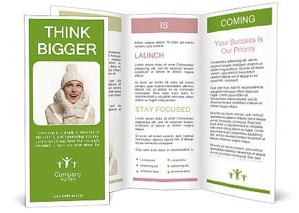 0000075625 Brochure Template