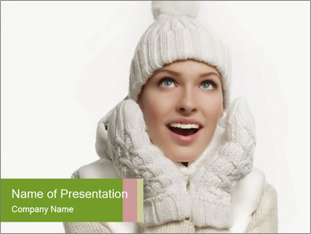 0000075625 PowerPoint Templates