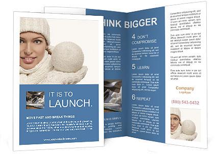 0000075626 Brochure Template