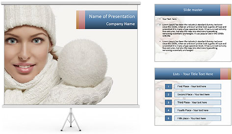 0000075626 PowerPoint Template