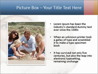 0000075626 PowerPoint Template - Slide 13