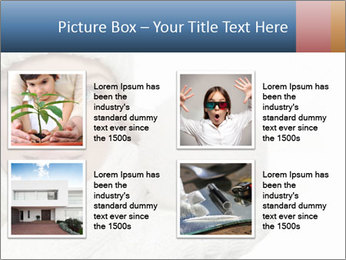 0000075626 PowerPoint Template - Slide 14