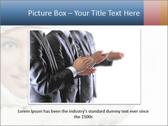 0000075626 PowerPoint Template - Slide 16