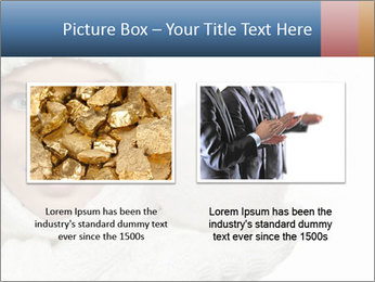 0000075626 PowerPoint Template - Slide 18