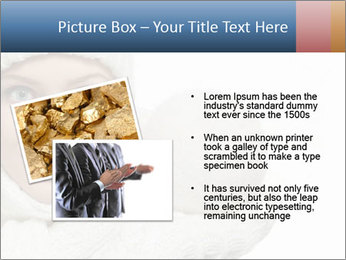 0000075626 PowerPoint Template - Slide 20