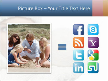 0000075626 PowerPoint Template - Slide 21