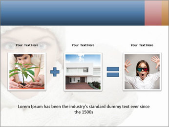 0000075626 PowerPoint Template - Slide 22