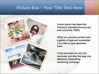 0000075626 PowerPoint Template - Slide 23