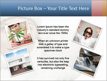 0000075626 PowerPoint Template - Slide 24