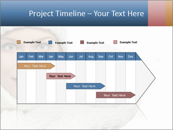 0000075626 PowerPoint Template - Slide 25