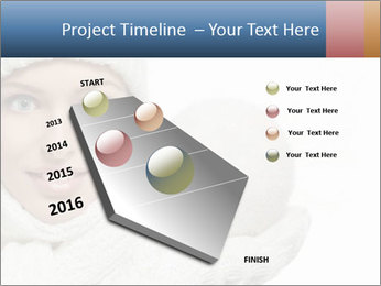 0000075626 PowerPoint Template - Slide 26