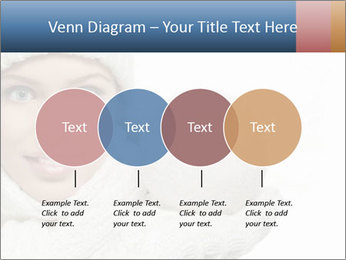 0000075626 PowerPoint Template - Slide 32