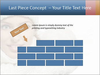 0000075626 PowerPoint Template - Slide 46