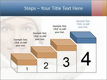 0000075626 PowerPoint Template - Slide 64