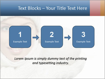 0000075626 PowerPoint Template - Slide 71