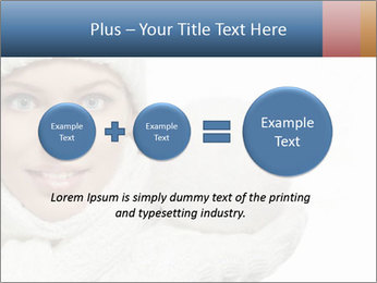 0000075626 PowerPoint Template - Slide 75