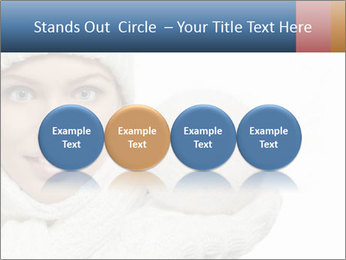 0000075626 PowerPoint Template - Slide 76