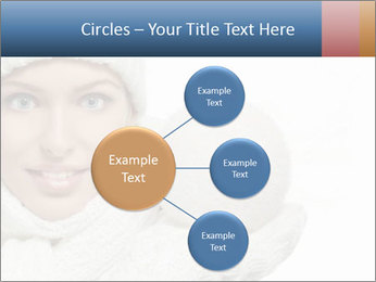 0000075626 PowerPoint Template - Slide 79