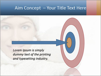 0000075626 PowerPoint Template - Slide 83