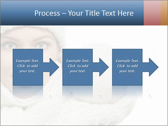 0000075626 PowerPoint Template - Slide 88