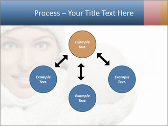 0000075626 PowerPoint Template - Slide 91