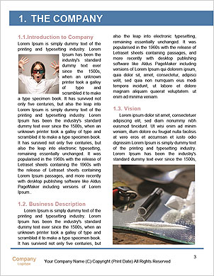 0000075626 Word Template - Page 3
