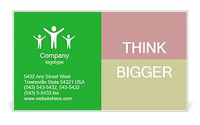 0000075627 Business Card Templates